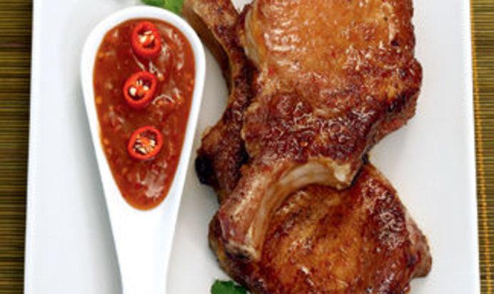 Жареные свиные легкие рецепты с фото