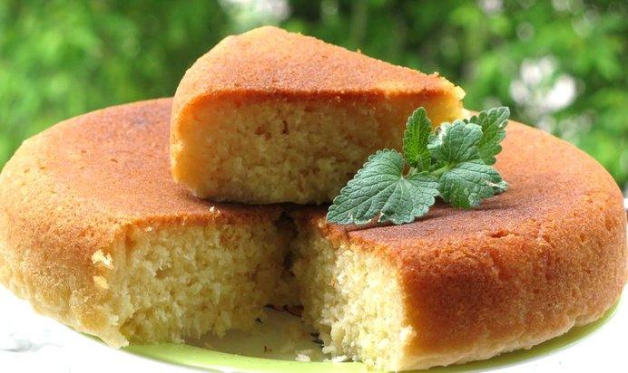 рецепт теста для пирога на кефире с мясом и картошкой