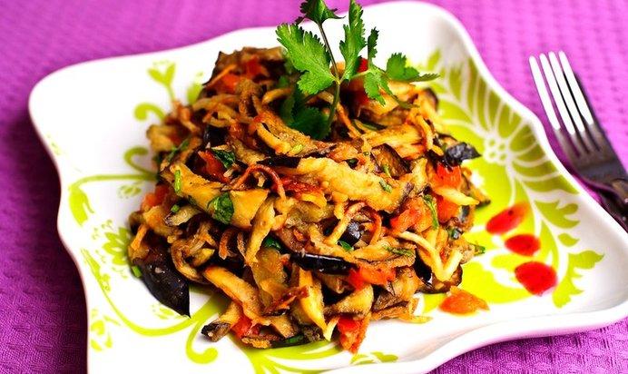 Рецепты приготовления рыбы с рисом в мультиварке