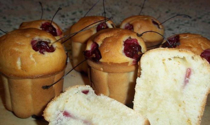 Кекс рецепт простой в духовке пошагово