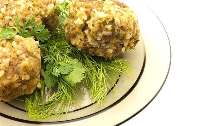 Рецепт салата царский с курицей и грибами