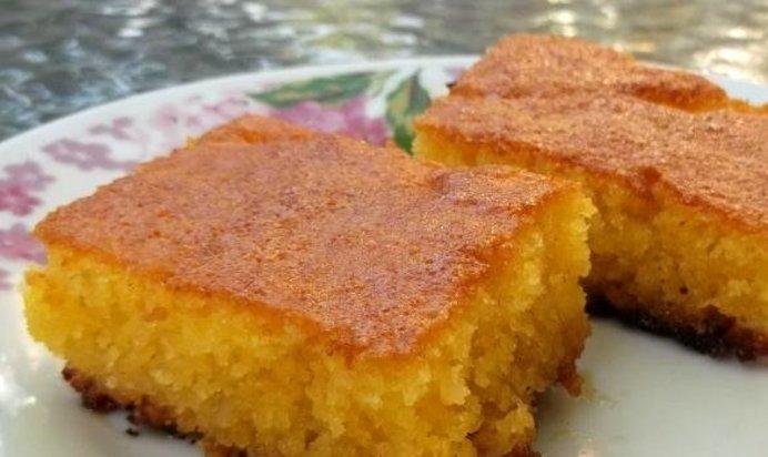 Рецепт сладкого пирога пошаговый рецепт с
