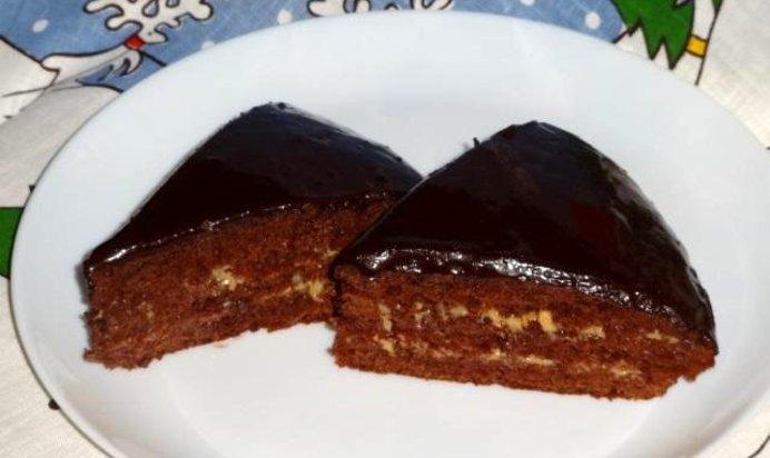 черный принц рецепт с фото пошагово