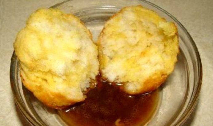 Соусы рецепты с пошагово