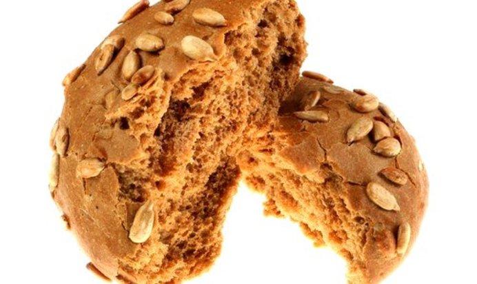 Семечки печенье рецепт пошагово