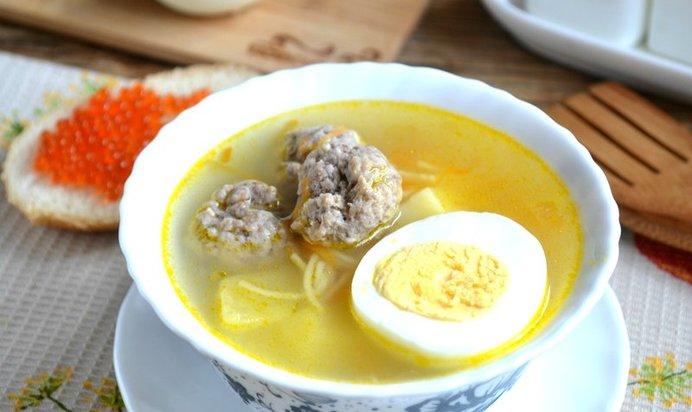 венский гуляш суп рецепт с