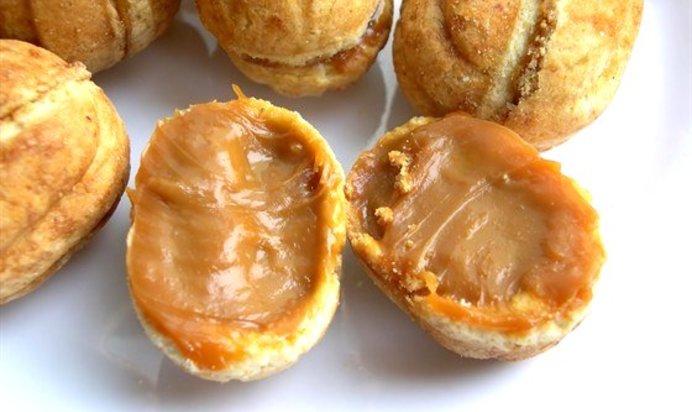 свежие вакансии рецепт орешков в орешнице с начинкой шар работает
