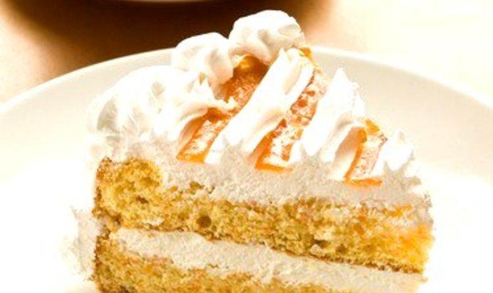 Рецепт песочного торта пошаговое