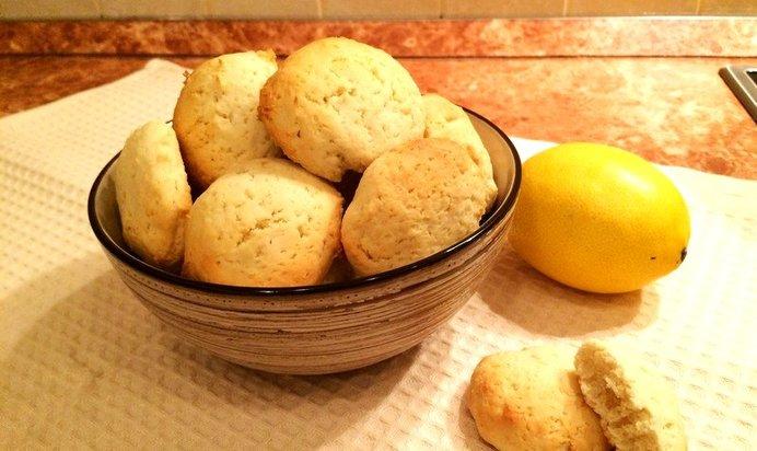 Печенье рецепты пошагово с