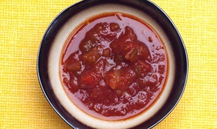 Соусы для пасты в домашних условиях рецепт