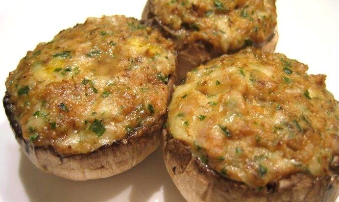 Пироги по осетински с сыром с фото