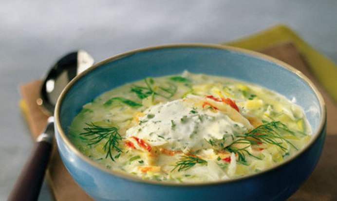 луковый суп рецепт с фото простой рецепт