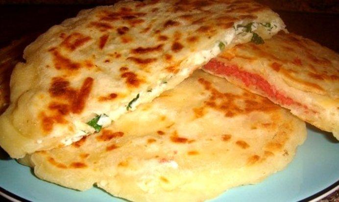 Сыр в домашних условиях рецепт пошаговое из творога