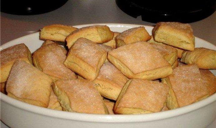 Рецепт ленивых вареников с творогом манкой пошаговый рецепт
