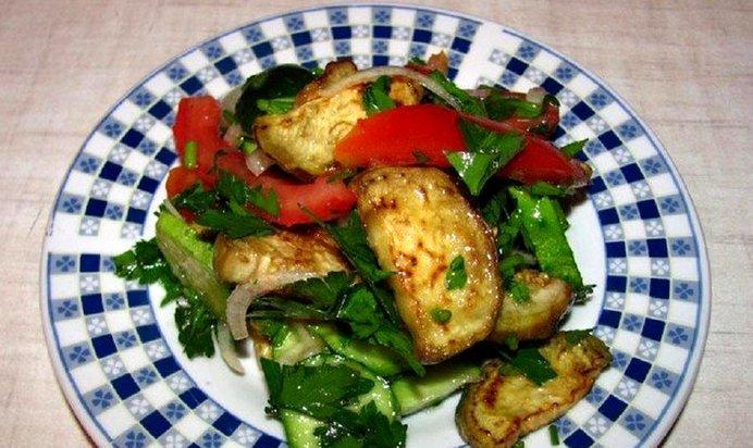 Казахская кухня рецепты с фото пошагово задача массы
