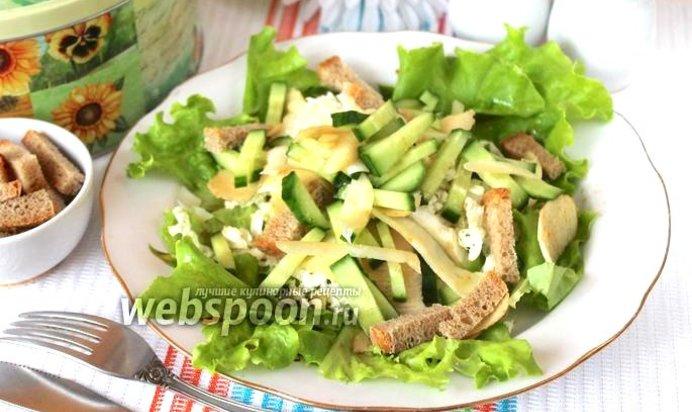 Свинина с баклажанами и помидорами - пошаговый рецепт с ...