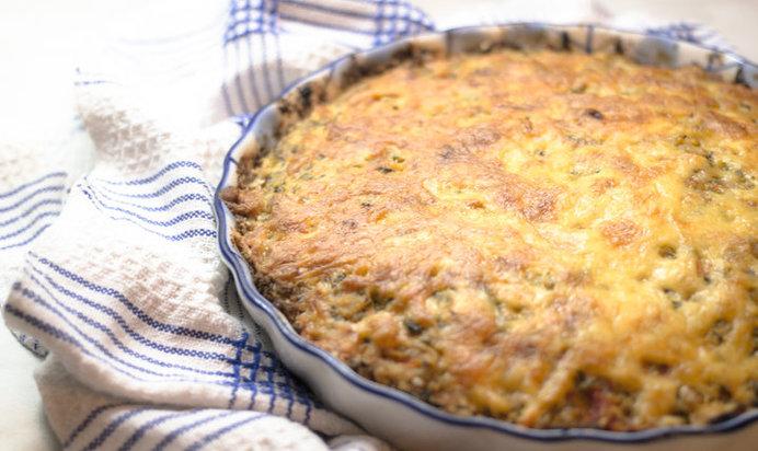 Куриный пирог рецепт пошаговый рецепт с